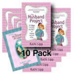 THP-10-Pack