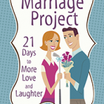 The Marriage Project - small