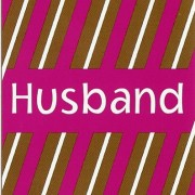 tmp bookmark husband - back