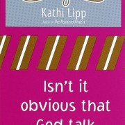 tmp bookmark husband - front