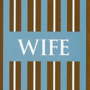 tmp bookmark wife - back