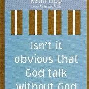 tmp bookmark wife - front