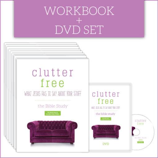 workbook-dvd-set