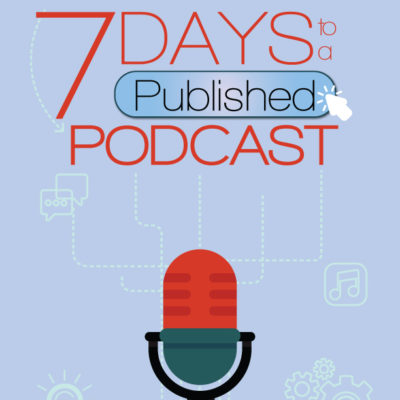 7-Days-Podcasting-Book-Cover