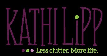 Kathi Lipp's Store